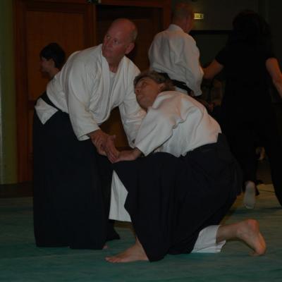 Aikido 022