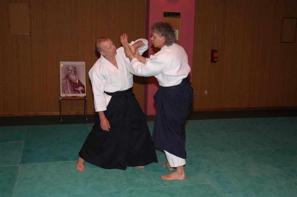 Aikido 032