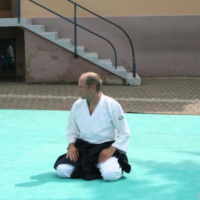 Démonstration Aikido à Marmoutier_20060628_082