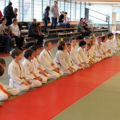 2013-10-19 Interclubs enfants Mouza