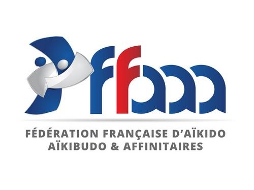 http://www.aikidoclubduvignoble.fr/medias/files/ffaaa-logo-new-500x375.jpg