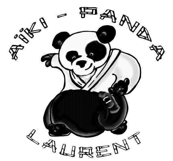 a-ki-panda-1.jpg