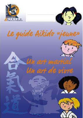 ai10-aiki-guideenfants-couverture.jpg