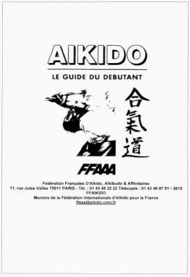guide-du-debutant-001-1.jpg