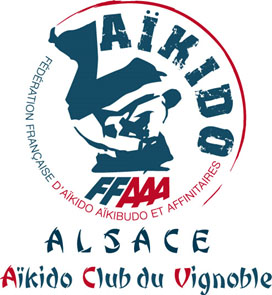 Logo acv 2018