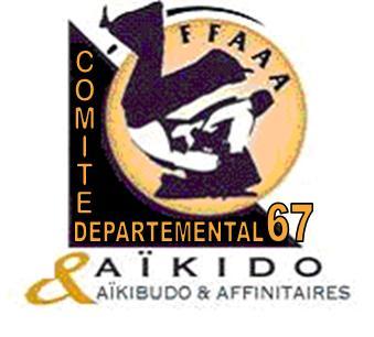 logo-cd-67.jpg